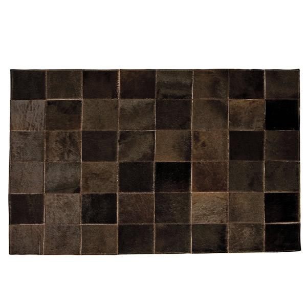 Badkamer tapijt interieur meubilair idee n - Ikea tapijt salon ...