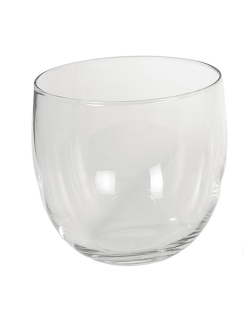 Bubble vase medium of Scapa Home