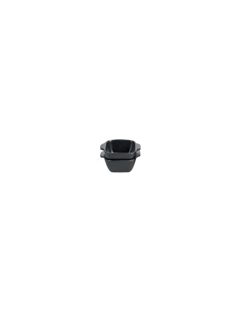 Mini vierkante ovenschotel Scapa Home