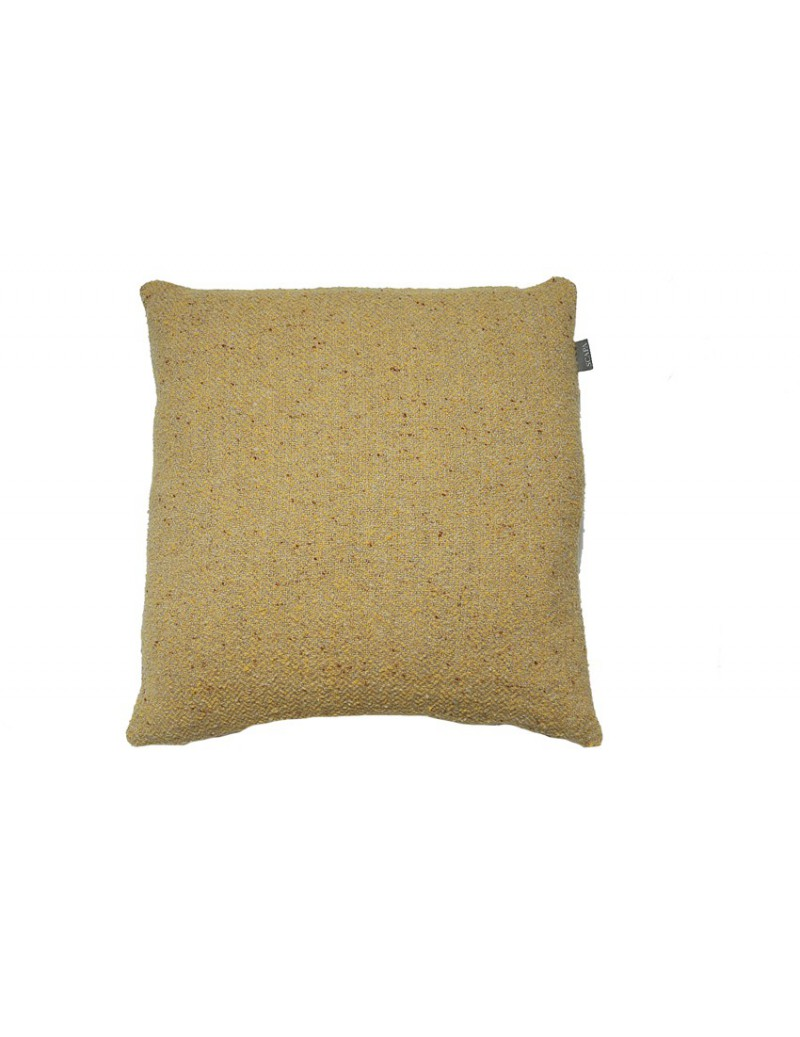 Cushion Retro uni - Scapa Home