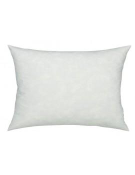 Pillow insert 35x45