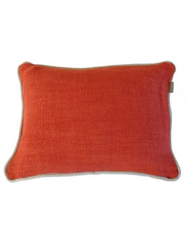 Cushion Lyse of Scapa Home 45x35