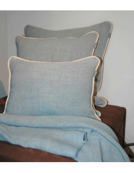 Cushion Lyse of Scapa Home 50x50