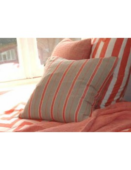 Duvet cover Beach Stripes 240x220