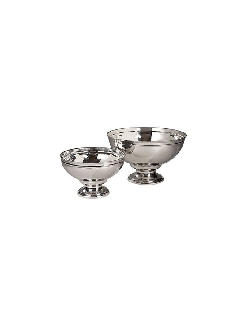 Prachtige Champagne bowl medium
