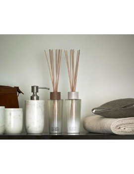 Scapa Home Fragrance Diffuser
