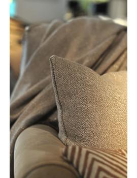 Cushion Argentina Scapa Home