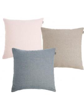 Cushion Lurex Scapa Home