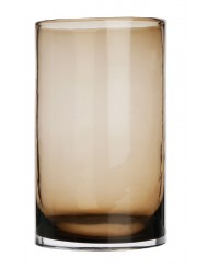 Vison glass Scapa Home Vase 20x30cm