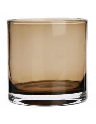 Vison glass Scapa Home Vase 20x40cm