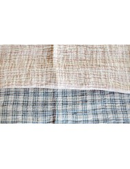 Tablecloth 160x160 cm New Babouch Scapa Home