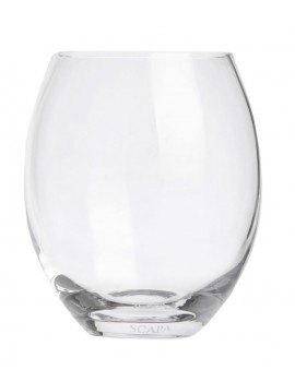Water glas Bubble Scapa Home (S/6)
