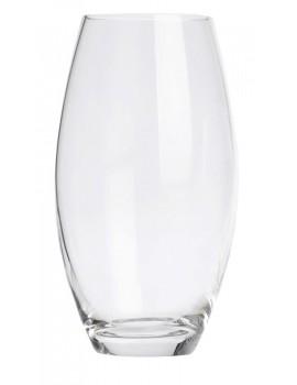 Verre à eau  Bubble Scapa Home