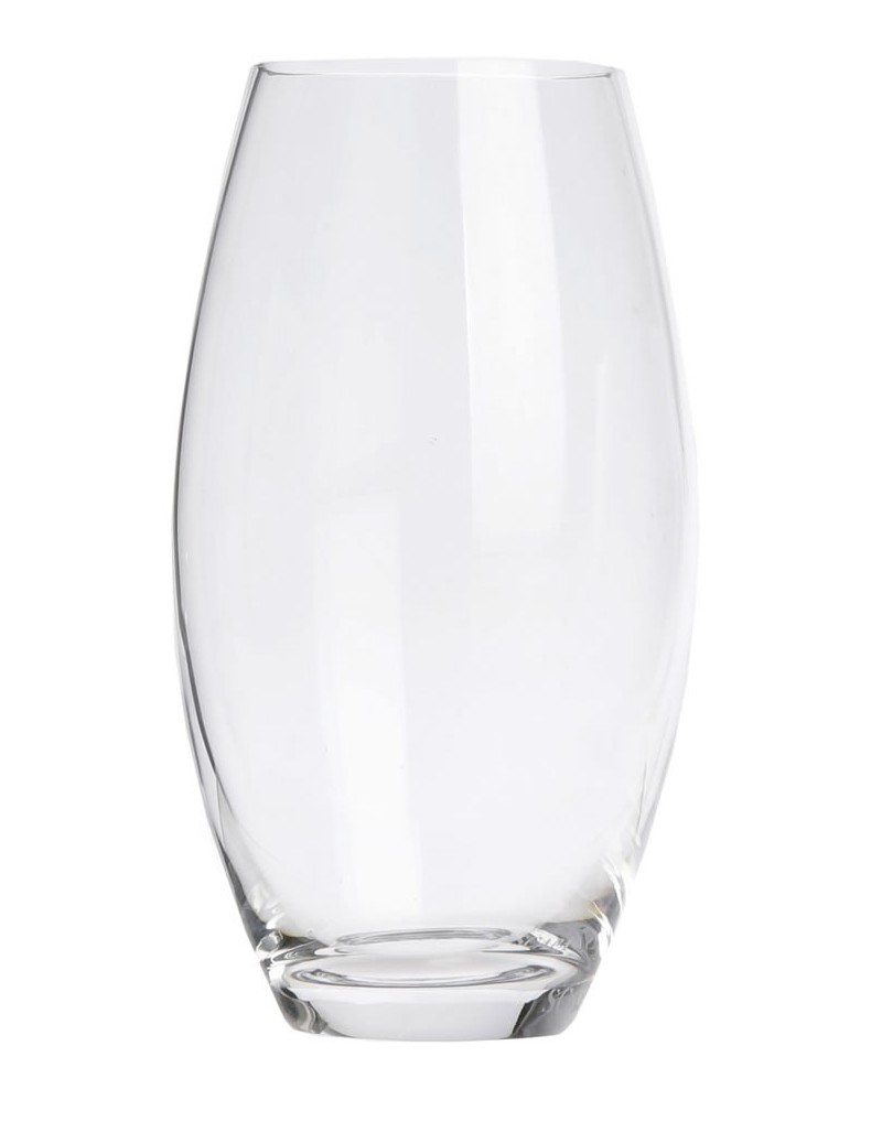Water glass Bubble Scapa Home