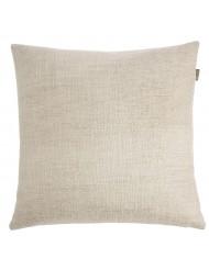 Cushion Perla Scapa Home