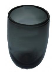 Vase Bubble high - Scapa Home