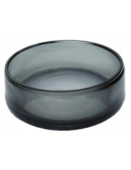 Glass Deep plate Scapa Home