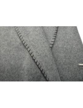 Unisex Peignoir en Fleece de Scapa Home