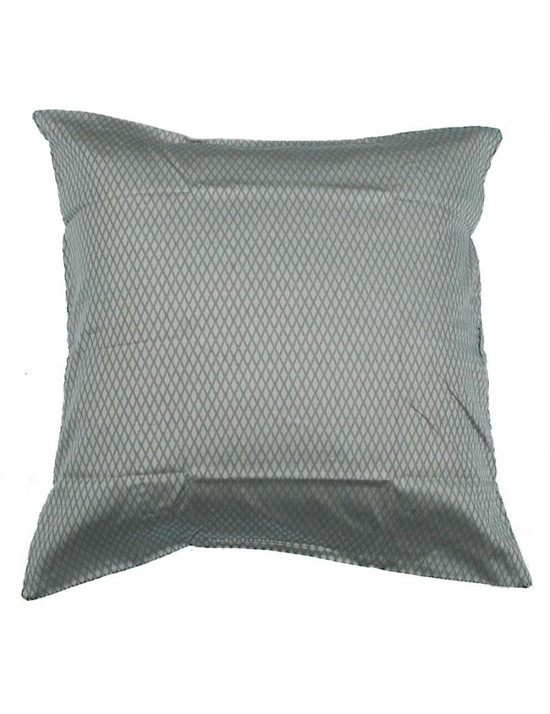 Duvet Cover Thelma grey 240x220 cm