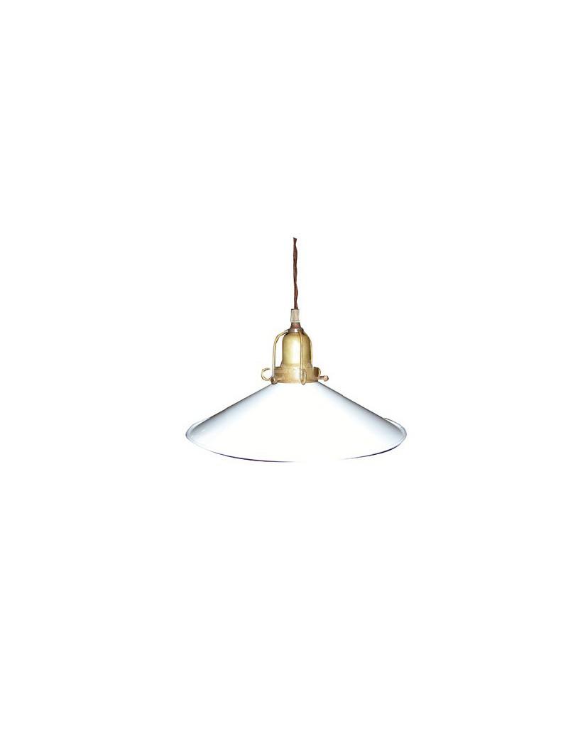Plafondlamp Dawel