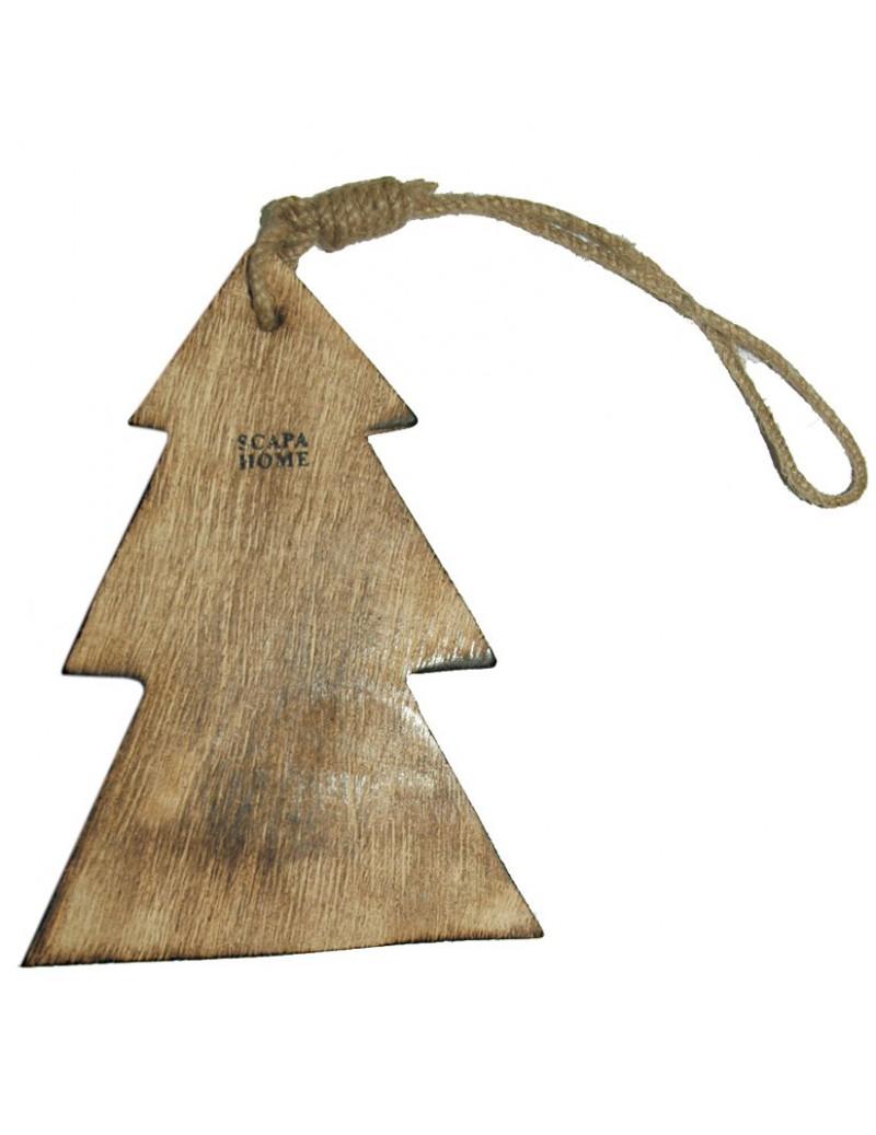 Weihnachtsdeko Für Baum.Weihnachtsdeko Baum
