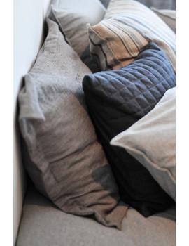 Sierkussen Jersey Quilt 260x220 cm