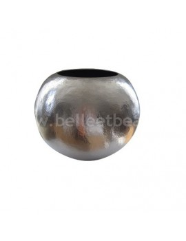 Ball vase large