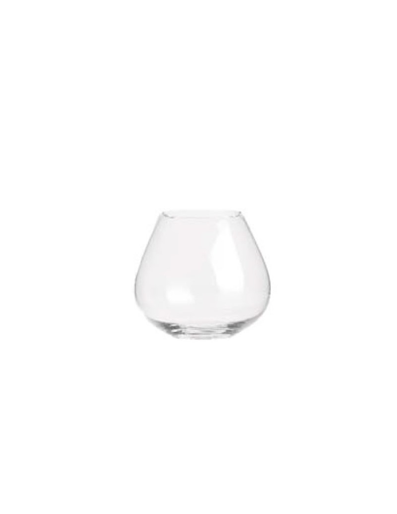 Cognac glas Bubble Scapa Home (S/6)