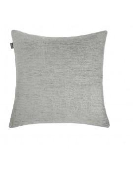 Cushion Fortuny Scapa Home 50x50 cm