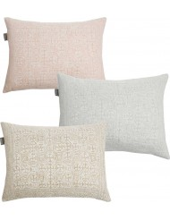 Cushion Limbo Scapa Home 35x45 cm