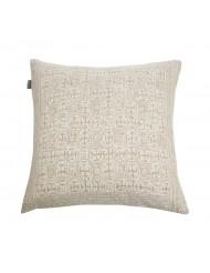 Cushion Limbo Scapa Home 50x50 cm