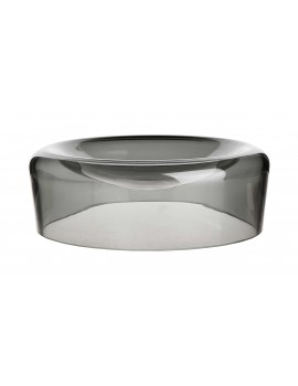 Bowl Scapa Home