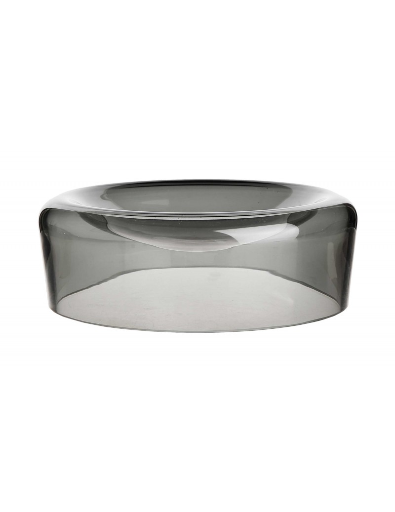 Glass bowl Scapa Home