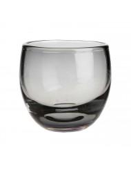 Bubble vase mini