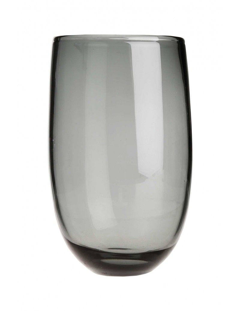 Hohe Bubble Vase Von Scapa Home