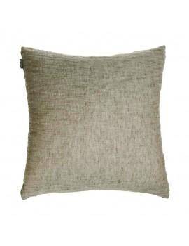 Scapa Home cushion Moiree
