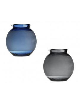 Scapa Home Vase Matt