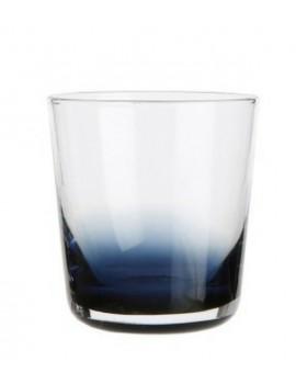 Splash glas Scapa Home