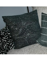 Cushion Brocade Scapa Home