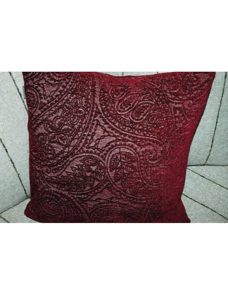 Cushion Brocade Scapa Home
