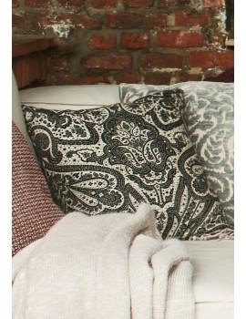 Cushion Cashmere Scapa Home