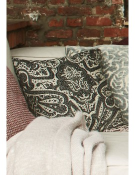 Kussen Cashmere Scapa Home