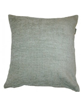 Set of 3 cushions 'Cosi' - lightgrey