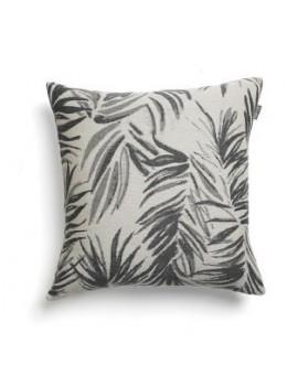 Cushion Palmae Scapa Home
