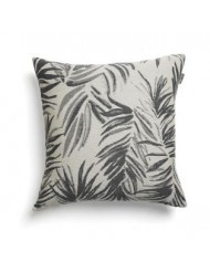 Coussin Palmae Scapa Home