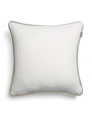 Cushion Brigg of Scapa Home 50x50
