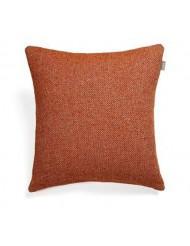 Cushion Serge of Scapa Home 50x50