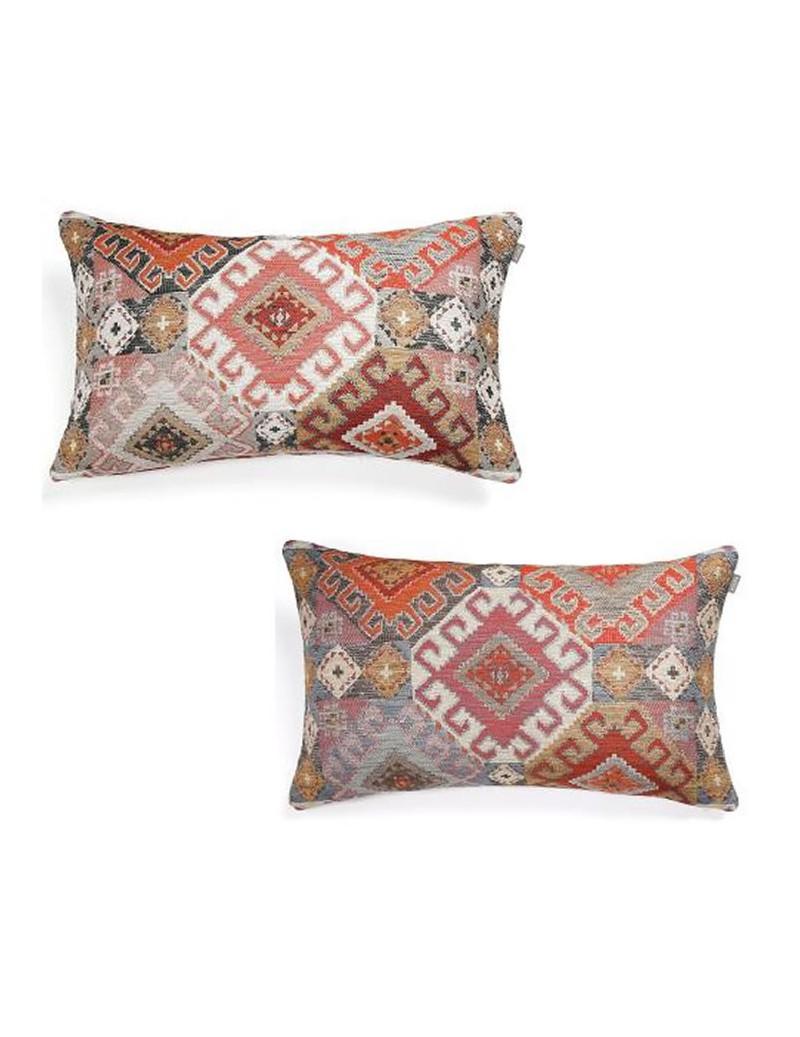 Cushion Gelim Scapa Home - 50x75