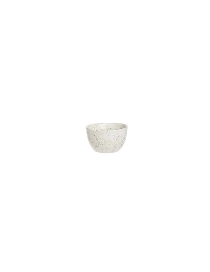 Small Bowl 'Peneda' 9x5 - SET/4