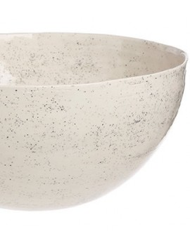 Salad bowl 'Peneda' 26x12